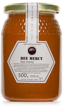 Bee_Mercy_before.jpg