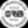 ORB_Member_Logo_AWp_19_20.png