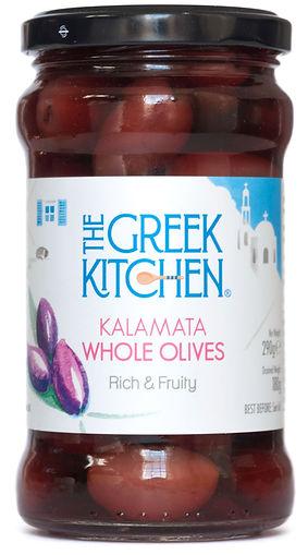 'the\greekKitchen_WholeOlives.jpg