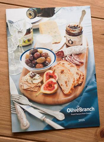 OliveBranch_0Front.jpg