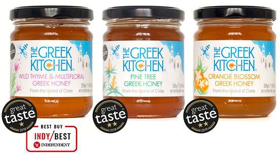 Greek_Kitchen_Honey_GF_BB.jpg
