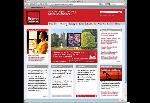 Web bcuk2.jpg