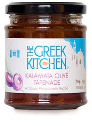 Greek_Kitchen_Olive_Tapenade_edited.jpg