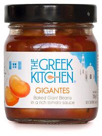 Greek_Kitchen_Gigantes.jpg