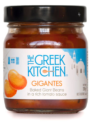 Greek_Kitchen_Gigantes.jpg