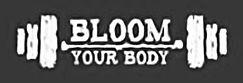 BloomYourBody.jpg