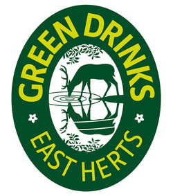 Identity for Local Green Gathering