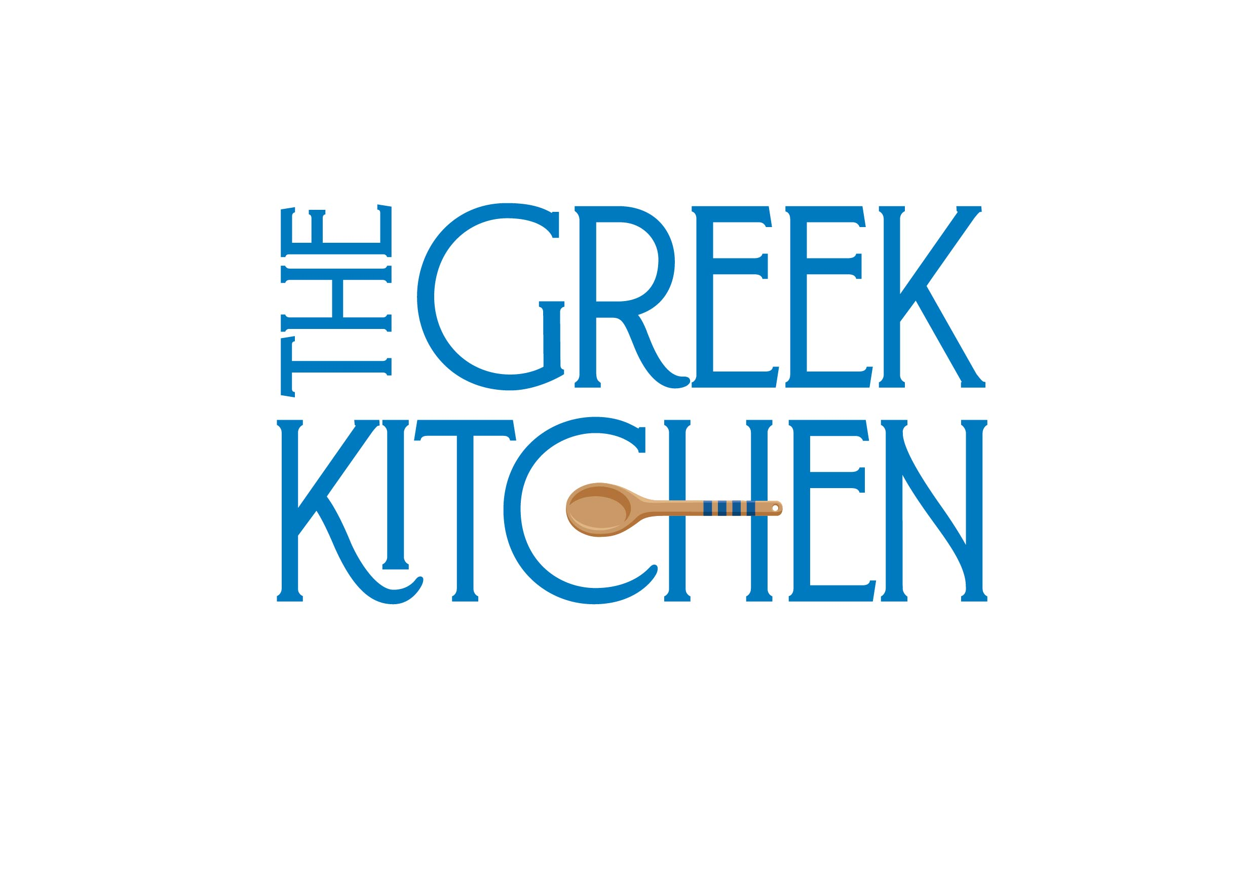 Greek_Kitchen_identity