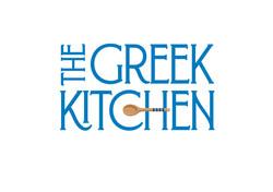 Greek_Kitchen_identity