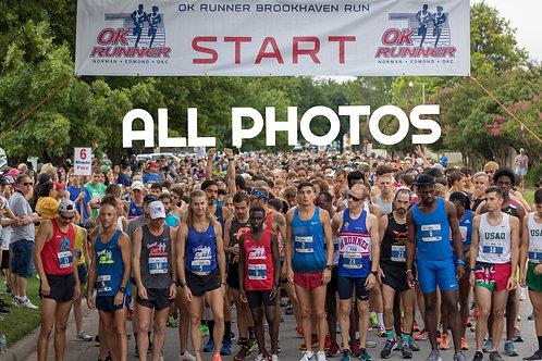 Brookhaven Run 2019 - All photos