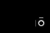 kmckpics logo aperture.png