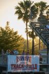 NAIA Outdoor Nationals 2019