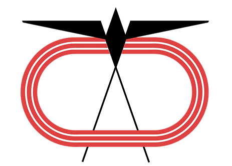 track series logo.png