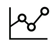 ESTR pictogram.PNG