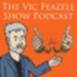 Podcast Logo Ideas copy.jpg