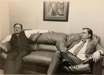 Ned Butler & Reed Lockhoof.JPG