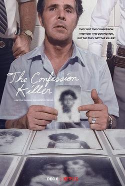 Confession_Killer_S1_Vertical_Main_RGB_P