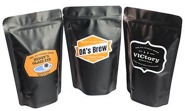 CoffeeBags1.jpg