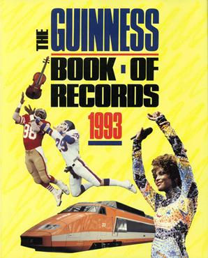 GuinnessWorldBookOfRecords1993Page1.jpg
