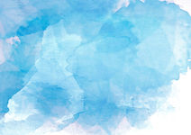 blue-watercolor-background-panupong-lith