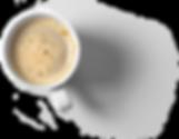 кофе.png
