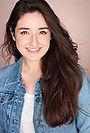 Alejandra-Headshot.jpg