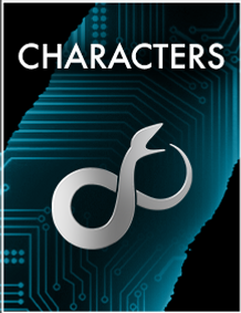 Explore Characters Button.png