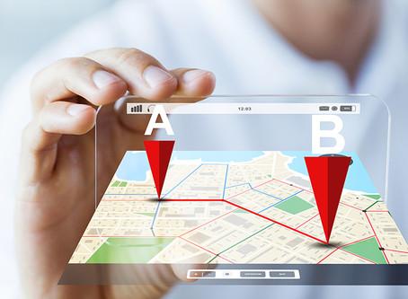 Що таке стратегічна платформа бренда?