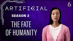 episode_thumbnail_9.png