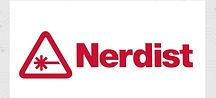 nerdist logo.jpg