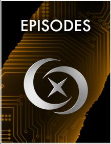 Explore Episodes Button.png