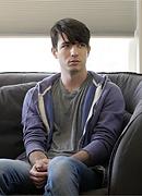 Matt Profile Pic.JPG