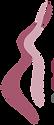 Frauenarzt Fürth, Frauenärztin Fürth, Gynäkologin Fürth, Dr. Mailbaum, Dr. Lell, Gyn Fürth