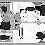 Thumbnail: ЖК Крылья| 2-х комнатня квартира, 44,42 м