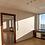 Thumbnail: Офис 72,8 м. кв., 3 комнаты, 12 этаж, ул. Новый Арбат, д. 21