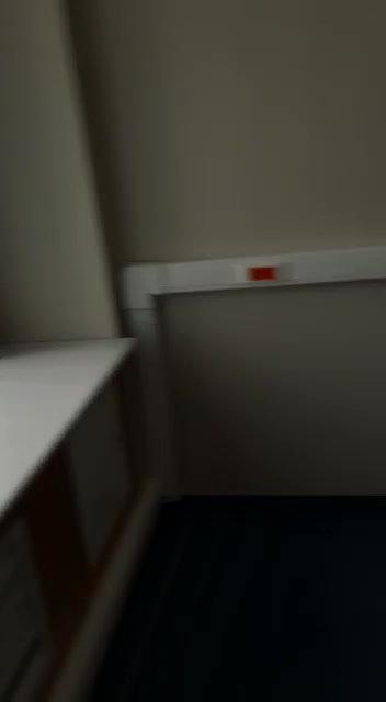 Офис 89,9 м. кв., 3 комнаты, 14 этаж, ул. Новый Арбат, д. 21