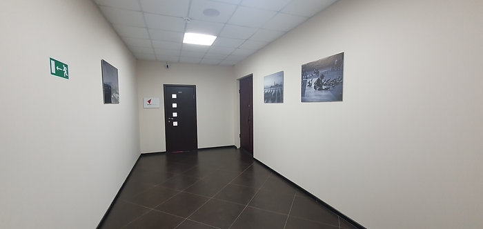 Офис 315  кв.м, ул. Шухова 14