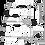Thumbnail: ЖК Крылья| Студия 84.11 метра