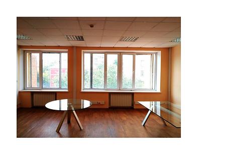 Офис 229,1 кв.м, ул. Льва Толстого д. 5С1