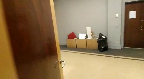 Офис 118,45 м