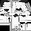 Thumbnail: ЖК Крылья| 4-х комнатня квартира 106,52 метра