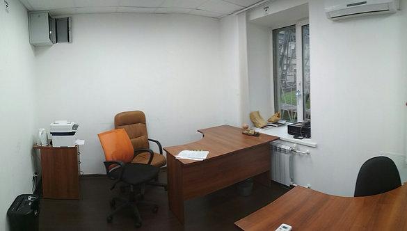 Офис 17,3  кв.м, ул. Шухова 14