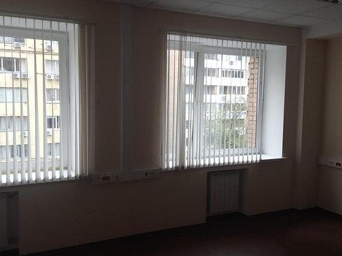 Офис 30,8 кв.м, ул. Льва Толстого д. 5С1