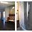 Thumbnail: Офис 242.5 кв.м, Якиманка 21