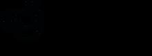diving-sports-logo.webp