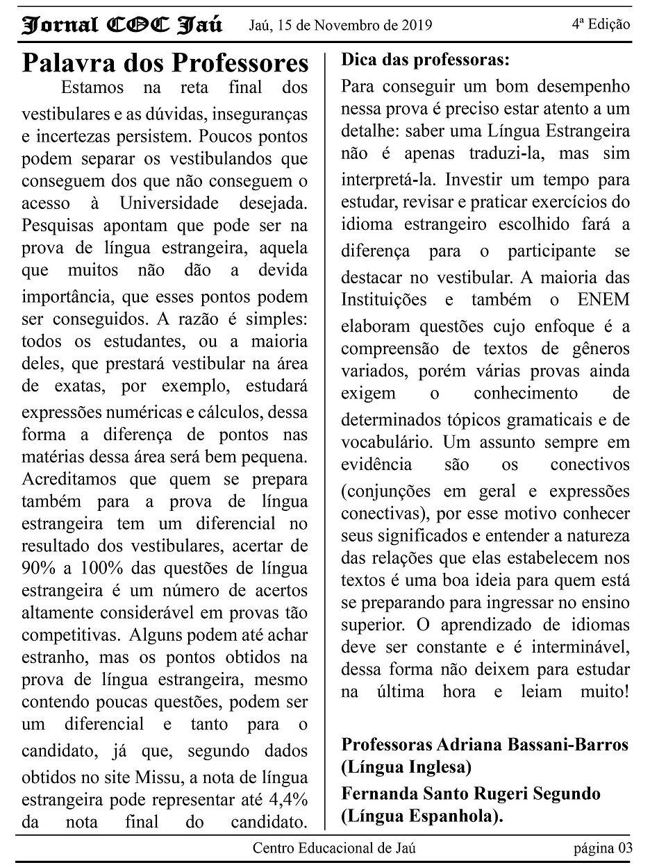 Jornal - 03 - Prof.jpg