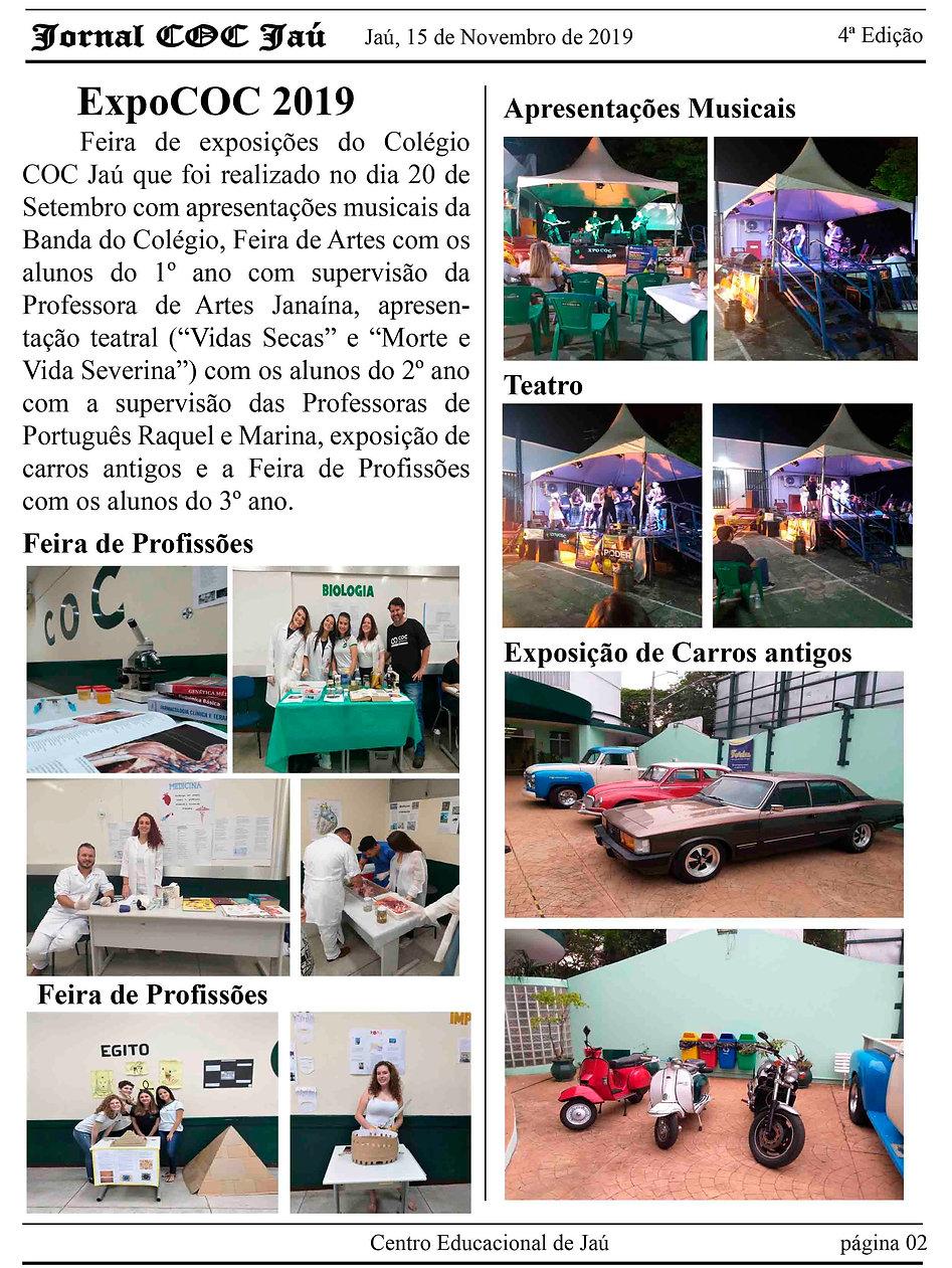 Jornal - 02.jpg