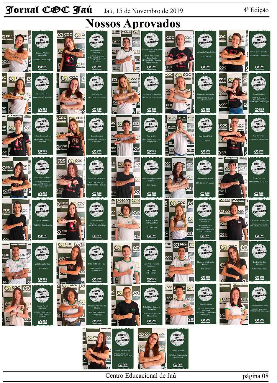Jornal - 08 - Aprovados.jpg