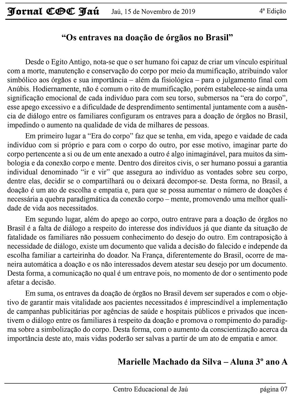 Jornal - 07 - redação.jpg