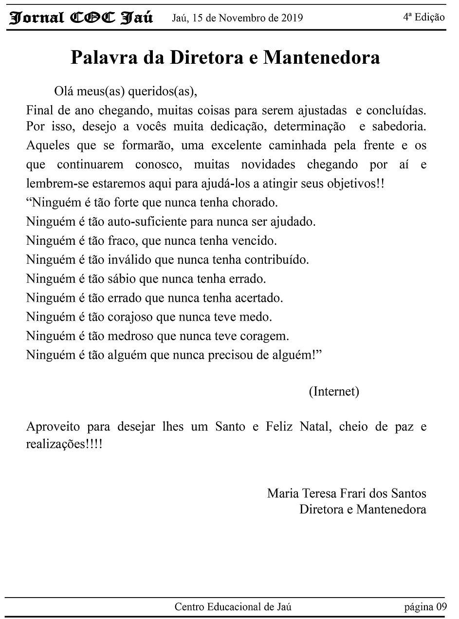Jornal - 09 -Teresa.jpg